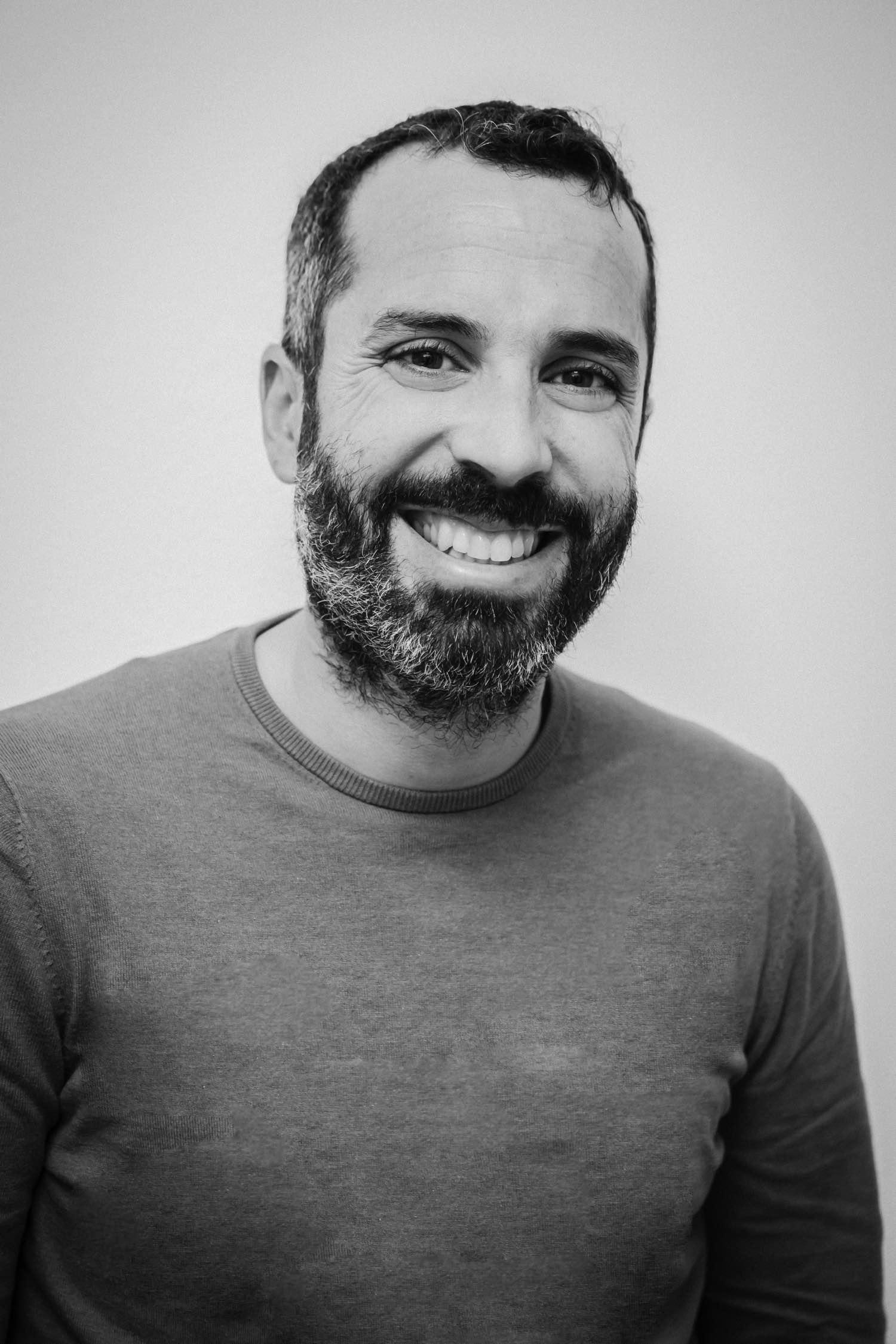 Pedro Moncadas Adela