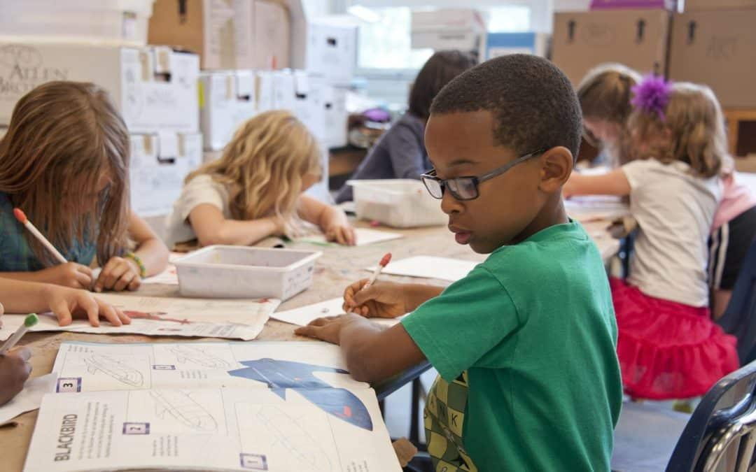 Dificultades de aprendizaje: Cuáles son y cómo abordarlas?